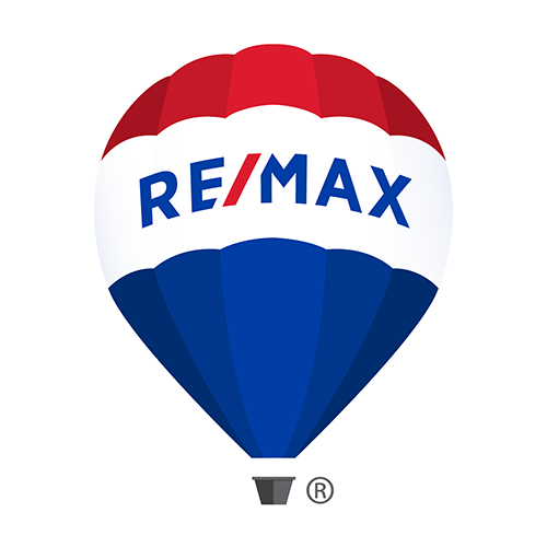 RE/MAX Select Properties